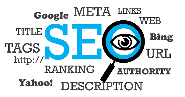 Searching An SEO Company ?