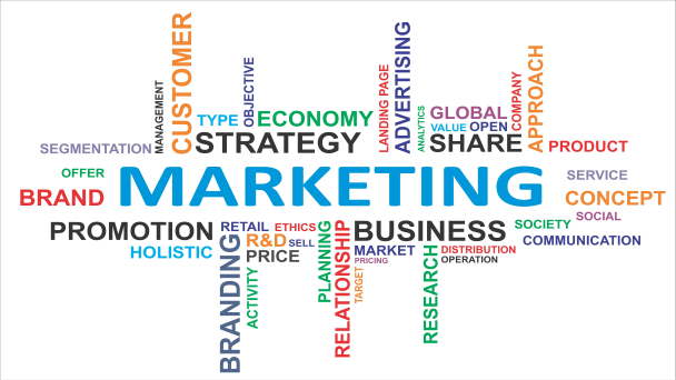 Do You Know How Internet Marketing Is Advantageous For Your Business?
