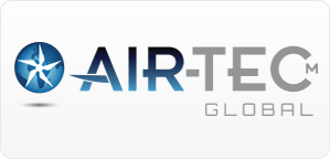 Air Tecm New Logo