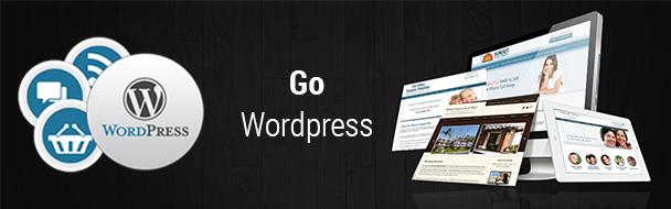 Blog Build Your WordPress Website