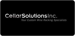 Cellar Solutions