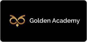 Goldenacademy