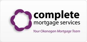 Okanaganmortgages