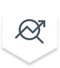 revenue-growth-icon
