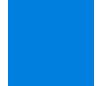 internet-blue
