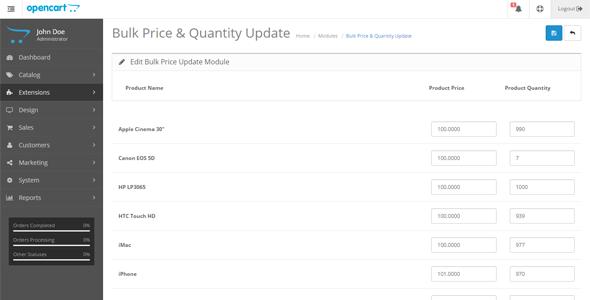 preview3-Bulk-Price—Quantity-Update