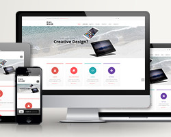 Why Responsive Website Design is Essential For Business  Growth