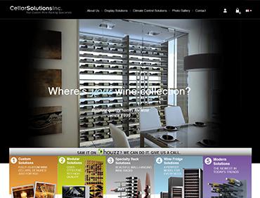 Cellar-Solutions-Inc.