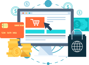 ecommerce-feature