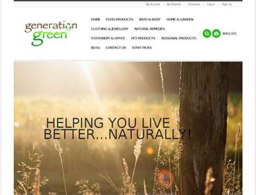 generationgreenonline