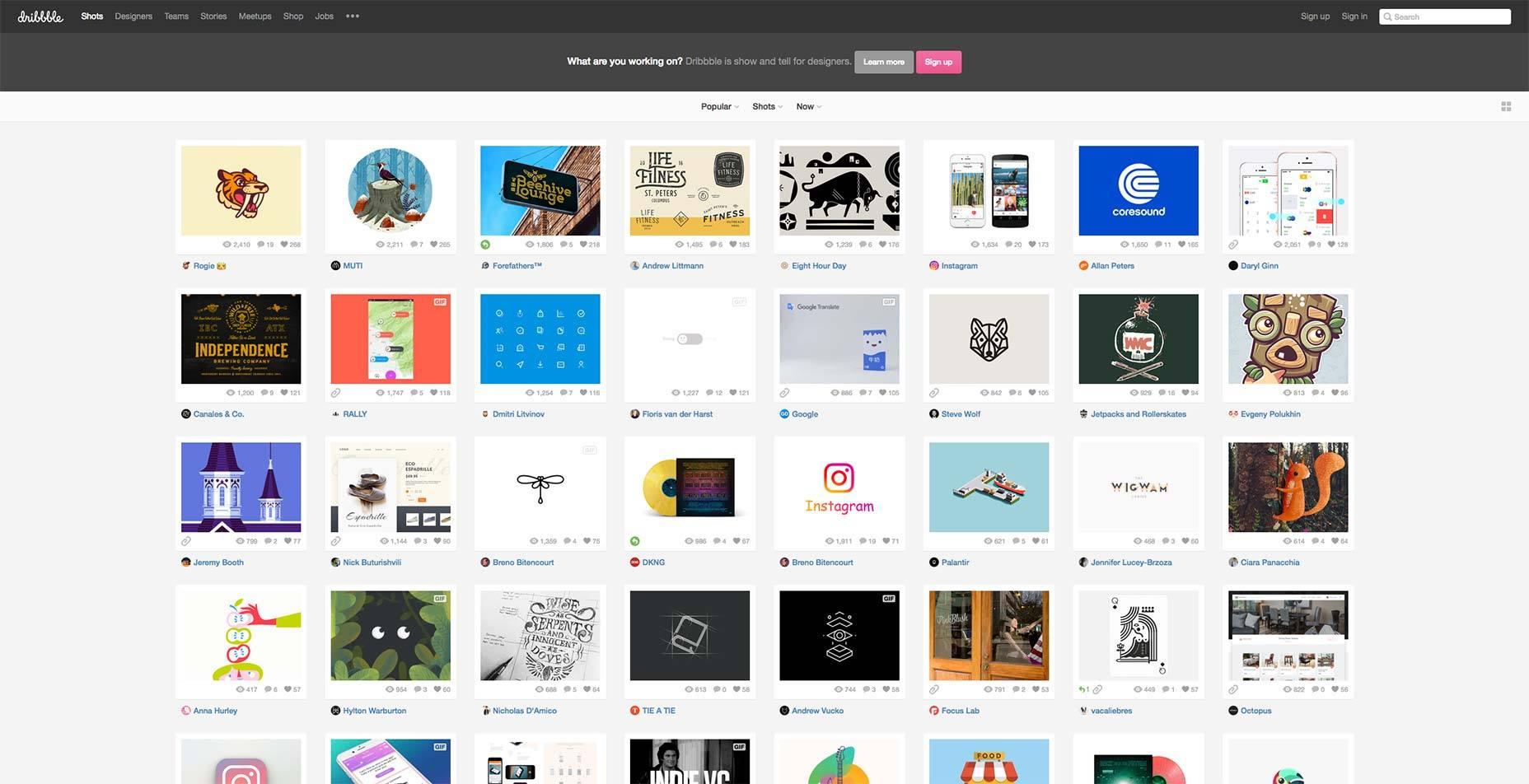 Wordpress Plugin Image