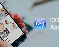 Why iOS Mobile App Development Rules The App Market?