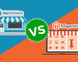 Magento 2 vs BigCommerce Which is the Best?