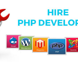 PHP Web Development is More Beneficial For Your Website