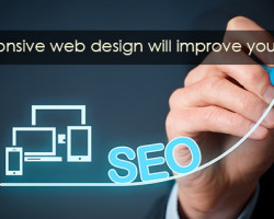 How Responsive web design will improve your SEO