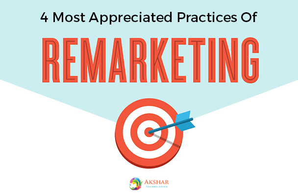 4 Most Appreciated Practices Of
