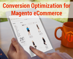 How To Obtain Conversion Optimization For Magento eCommerce With The Help Of Extensions