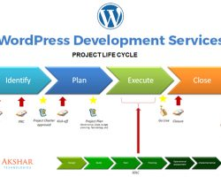 How Does A Project Life Cycle Look In The Case Of A WordPress Site?