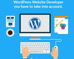 The Best Trends From WordPress Website Developer You Have To Take Into Account