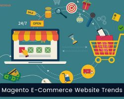 What Will The Future Bring In The Case Of Magento E-commerce Website Trends?