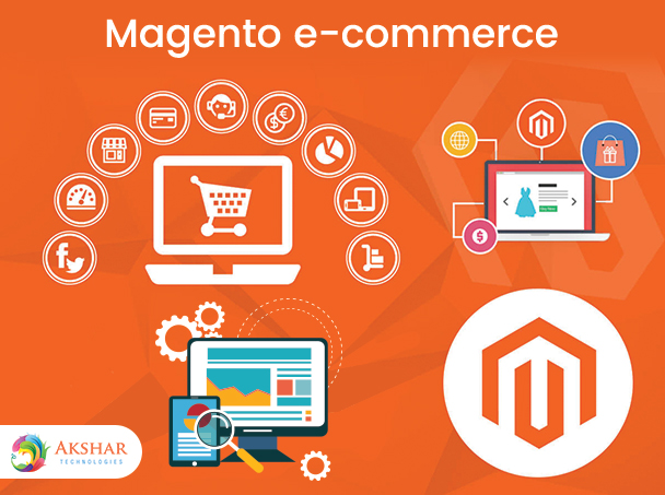 Making Your Magento E-commerce Store Become Search Engine Friendly: What You Need To Know