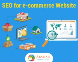 Highly Efficient E-commerce Website SEO Tips That Increase The Success Of Your Online Store