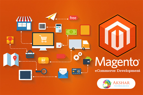 Magento Enterprise Developer